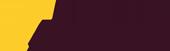 악어스캔 로고입니다.